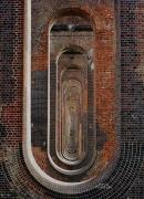 Balcombe Tall Arches