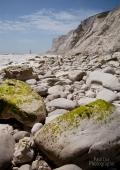 Beachy-Head_green_w.jpg