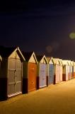 Beach-Huts-Lamp_2