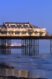 Brighton-Piers