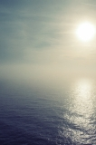 Sunlight-Horizon