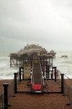 West-Pier-Keep-Out