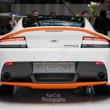 Aston_Martin_Vantage-V12_01.jpg