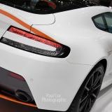 Aston_Martin_Vantage-V12_02.jpg