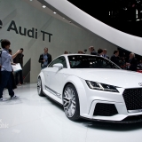 Audi_TT_Quattro_sport_08.jpg
