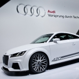 Audi_TT_Quattro_sport_13.jpg