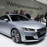 Audi_TT_T-quattro_04.jpg