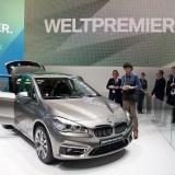 BMW-2-series_Active_Tourer_07.jpg