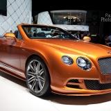 Bentley_NewGTSpeed_01.jpg