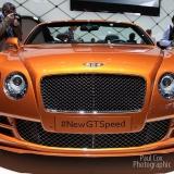 Bentley_NewGTSpeed_02.jpg