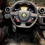 Ferrari_California-T_07.jpg