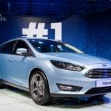 Ford_Focus_01.jpg