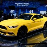 Ford_Mustang_01.jpg