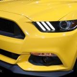 Ford_Mustang_04.jpg