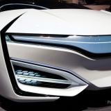 Honda_FCEV_concept_02.jpg