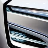 Honda_FCEV_concept_03.jpg