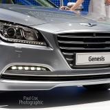 Hyundai_Genesis_01.jpg