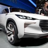Hyundai_Intrado_04.jpg
