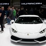 Lamborghini_Huracan_13.jpg