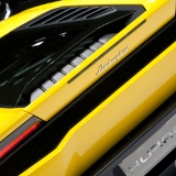 Lamborghini_Huracan_16.jpg