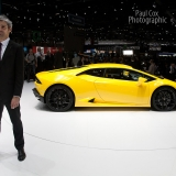 Lamborghini_Huracan_17.jpg