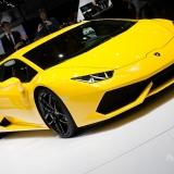 Lamborghini_Huracan_18.jpg