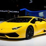 Lamborghini_Huracan_20.jpg