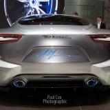 Maserati_Alfieri-_02.jpg
