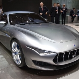Maserati_Alfieri-_05.jpg