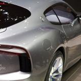 Maserati_Alfieri-_08.jpg
