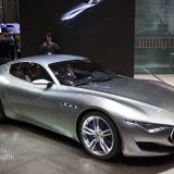 Maserati_Alfieri-_09.jpg