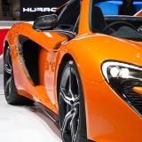 McLaren_650S-_01.jpg