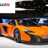 McLaren_650S-_02.jpg