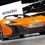 McLaren_650S-_04.jpg