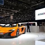 McLaren_650S-_05.jpg