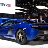 McLaren_650S-_10.jpg