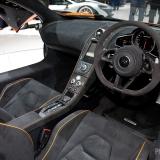 McLaren_650S-_20.jpg