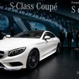 Mercedes_S-class_coupe_13.jpg