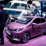 Peugeot_108_01.jpg