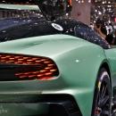 Aston-Martin_Vulcan-r1.jpg