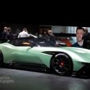 Aston_Martin_Vulcan_06.jpg