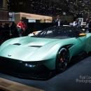 Aston_Martin_Vulcan_10.jpg