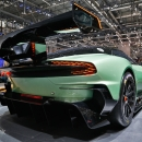 Aston_Martin_Vulcan_22.jpg