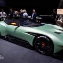 Aston_Vulcan.jpg