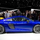 Audi-R8-etron.jpg