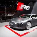 Audi-R8_V10_1.jpg