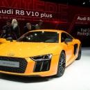 Audi_R8_V10_plus_1.jpg