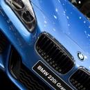 BMW_2series_GT_1.jpg