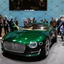 Bentley_EXP.jpg