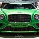 Bentley_GT_Speed_07.jpg